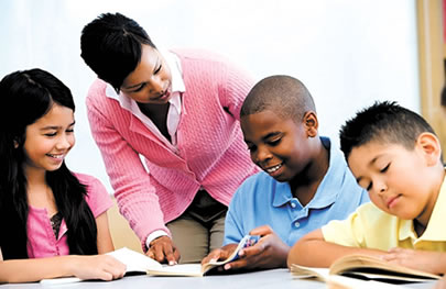 Tutors Pretoria